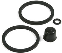 Product image for Hope Complete Caliper Seal Kit