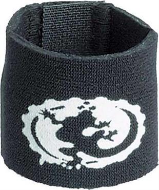 Lizard Skins Headset Seal - Cover