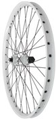 "Halo SAS Disc 26"" 6-Drive SB Disc Hub Rear Wheel"