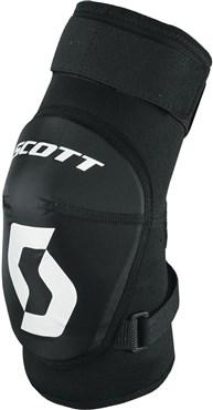 Scott Rocket II Cycling Elbow Guards | Beskyttelse