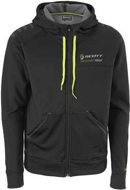 Scott Factory Team Hoody