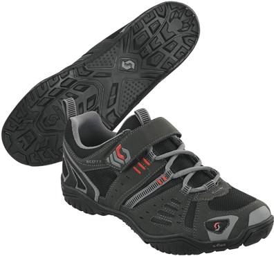 Scott Trail Flat MTB Shoes | Sko