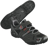 Scott Trail Flat MTB Shoes
