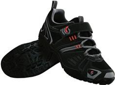 Scott Trail Flat MTB Shoes