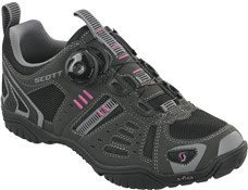Scott Trail Boa Womens Cycling Shoes