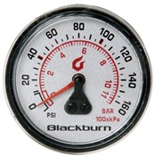 Product image for Blackburn AT-2 Gauge and O Ring