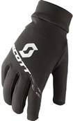 Product image for Scott Liner Long Finger Cycling Gloves