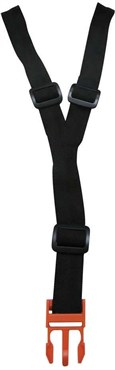 Hamax 3 Point Safety Harness Belt For Hamax Childseats