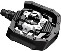 Product image for Shimano ClickR Pedal Pop-up Mechanism PDMT50