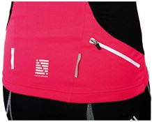 Altura Spirit Womens Short Sleeve Cycling Jersey SS16