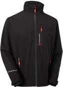 Tenn Swift Waterproof Cycling Jacket