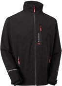 Product image for Tenn Swift Waterproof Cycling Jacket
