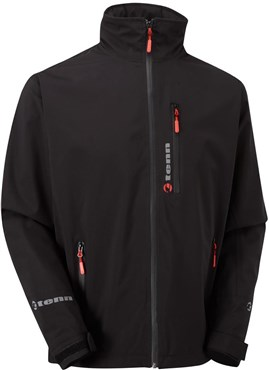 Tenn Swift Waterproof Cycling Jacket