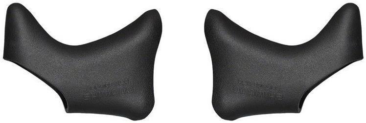 Shimano BL-1055 Lever Hoods | Hoods