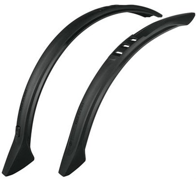 "SKS Velo Junior 24"" Mudguard Set"