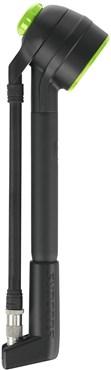 Syncros SP2.0 Shock Pump