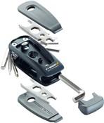 SKS T-Worx Mini Tool