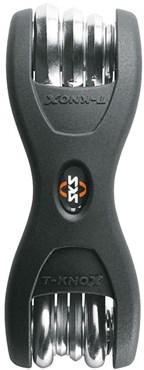 SKS T-Knox Mini Tool