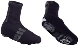 BBB BWS-02B Heavy Duty OSS Shoe Covers