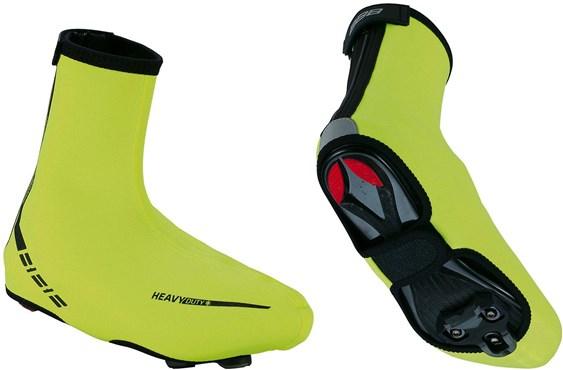 BBB BWS-02B Heavy Duty OSS Shoe Covers
