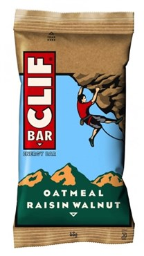 Clif Bar Clif Bar - Box of 12