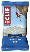 Clif Bar Clif Bar - Box of 12