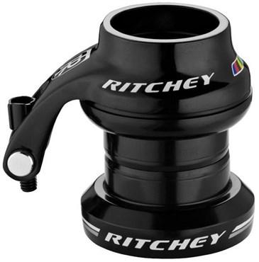 Ritchey WCS Cross Headset