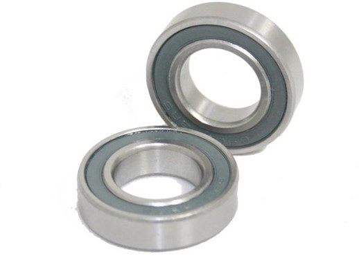 Ritchey Bearing Kit - WCS MTB C/Lock Front Hub