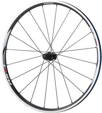 Shimano RS11 Clincher Wheels WH-RS11 - Pair