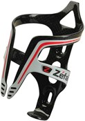Product image for Zefal Pulse Carbon Bottle Cage