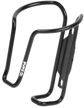 Zefal Pulse Full Aluminium Bottle Cage