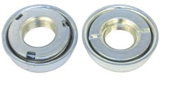 ETC Junior 1 Piece Bottom Bracket Set