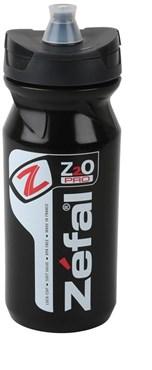 Zefal Z2O Pro 65 Bottle - 650ml