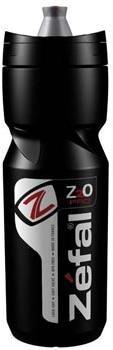Zefal Z2O Pro 80 Bottle - 800ml