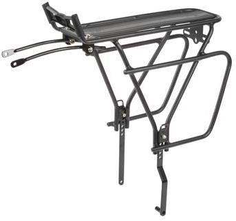 Zefal Raider Universal Rear Rack