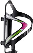 Merida Carbon Bottle Cage