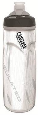 CamelBak Podium Chill Insulated Bottle 610ml