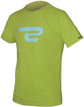 Endura Equipe Carbon T-Shirt SS16