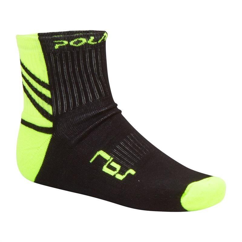 Polaris RBS Coolmax Socks SS17 2 Pack | Socks