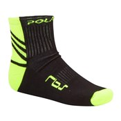Polaris RBS Coolmax Socks SS17 2 Pack