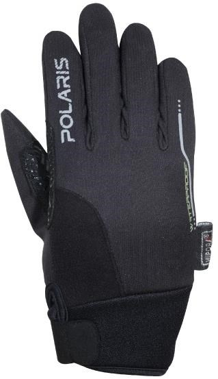 Polaris Torrent Waterproof Long Finger Cycling Gloves | Gloves