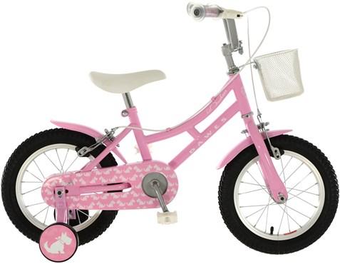 Dawes Lil Duchess 14w Girls 2017 - Kids Bike