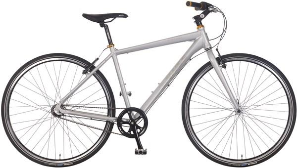 Dawes Urban Express 3 2016 - Hybrid Sports Bike