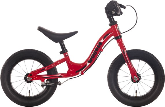 Dawes Wobble Balance Bike 12W 2017 - Kids Balance Bike