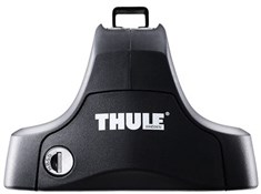 Thule Thule 754 Rapid System Foot Pack