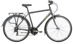 Raleigh Pioneer 1 2019 - Hybrid Classic Bike