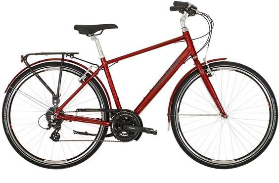 BMX bikes/BMX race/BMX Street/BMX Park - 20