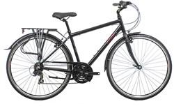 Raleigh Pioneer 2 2019 - Hybrid Classic Bike