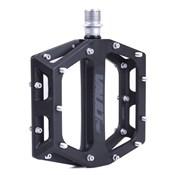 DMR Vault Magnesium Pedals