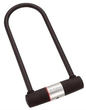 Zefal K-Traz U14 U-Lock